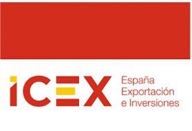 Convocatoria del ICEX para ayudas a la internacionalización