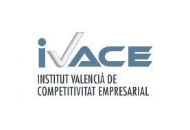 IVACE lanza la aplicación Solicit@ que reduce en un 90% los trámites a la hora de solicitar una ayuda