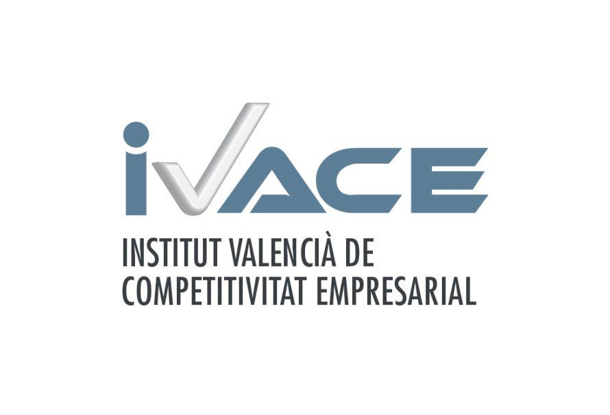 Subvenciones para la realización de proyectos de investigación industrial o desarrollo experimental en cooperación  entre varias empresas