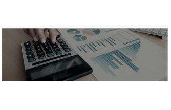 Curso de dirección financiera