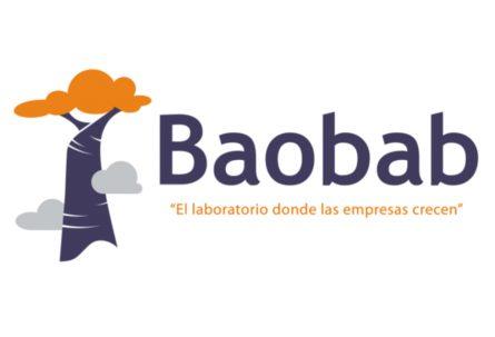 BAOBAB TEAM se asocia a IBIAE