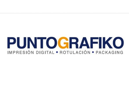 PUNTOGRAFIKO, nueva empresa asociada a IBIAE
