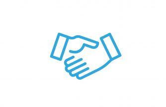 Ayudas de promoción de la economía sostenible en la Comunitat Valenciana