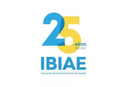 IBIAE participa en  las Mesas Sectoriales de Impulso Estratégico