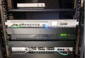 FABERTELECOM instala la fibra óptica en el Hotel Sandos Benidorm Suites