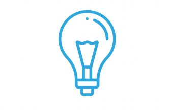 Ayudas del IVACE en materia de eficiencia energética
