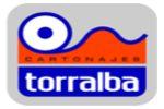 CARTONAJES TORRALBA