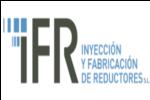INYECCION Y FABRICACION DE REDUCTORES