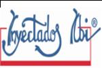 INYECTADOS IBI