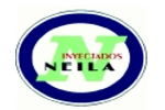 INYECTADOS NEILA