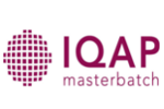MASTERBATCH GROUP (IQAP)