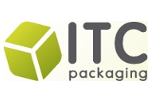 ITC PACKAGING