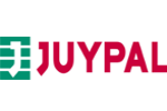 JUYPAL