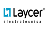 LAYCER ELECTROTECNICA