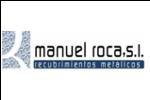 MANUEL ROCA