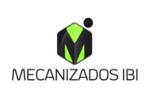 MECANIZADOS IBI