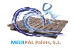 MEDIPAL PALETS