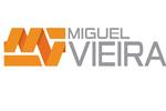 MIGUEL VIEIRA CONSTRUCTOR DE MOLDES