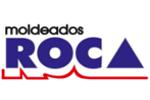 MOLDEADOS ROCA