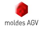 MOLDES AGV