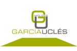 MOLDES GARCIA UCLES