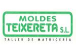 MOLDES TEIXERETA