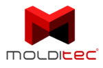 MOLDITEC IBI