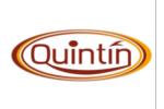 OBLEAS QUINTIN