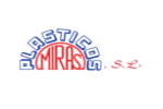 PLASTICOS MIRAS