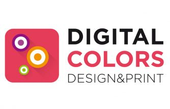 DIGITAL COLORS se asocia a IBIAE