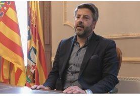 La Plataforma por la Reindustrialización Territorial, satisfecha por la elección de Pablo de Gracia como  presidente de Cámara de Comercio de Alcoy