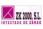 ZK 2000