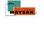 PLASTICOS MAYSAN