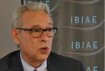 Emprender y no tropezar legalmente (Vicente Carbonell, abogado y asociado a IBIAE)
