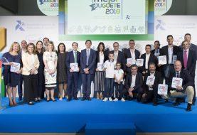 MOLTÓ, Premio Mejor Juguete de la categoría de imitación