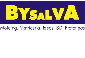 BYSALVA se incorpora a IBIAE