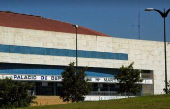 FABERTELECOM adecua la red wifi del Martín Carpena de Málaga