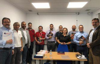 JAYSO SOLUTIONS alcanza un acuerdo de distribución de sus productos en exclusiva para la zona de Aragón con Herco Suministros Industriales