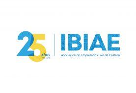 IBIAE asiste invitado al Observatorio de la Industria