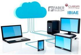 Jornada sobre servidores y servicios Cloud