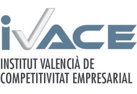 Cheque tutorías internacionalización (asesoramiento a empresas 2020)