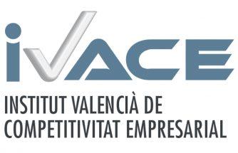 Programa Moves-Infraestructuras CV 2019