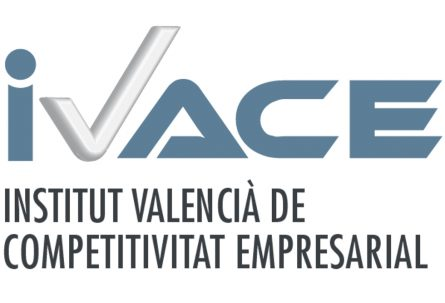 Becas IVACE E+E, exportación y empleo 2021