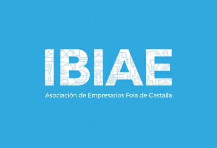 Reunión del Observatori de la Indústria Valenciana