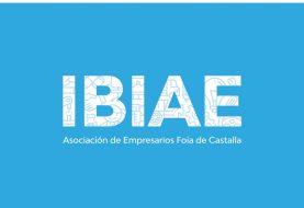 Asamblea General Extraordinaria de IBIAE