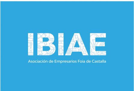 IBIAE, en TVA