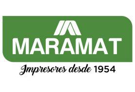 MARAMAT se incorpora a IBIAE