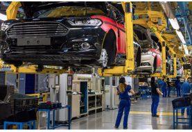 El proyecto 'Conoce la industria 4.0' llevará a los asociados de IBIAE a la planta de Ford en Almussafes