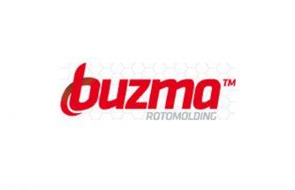 INDUSTRIAS BUZMA, nueva empresa asociada a IBIAE