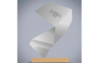 IRISTRACE, nominada a los Premios MIA
